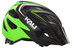 Kali Chakra Plus Helm black/green